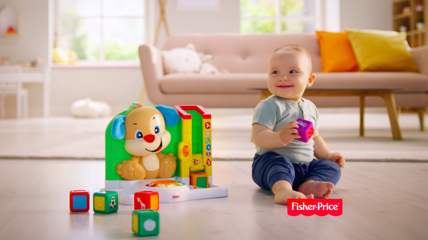https://tangoprod.com.pl/wp-content/uploads/2017/11/Fisher-Price-Still.jpg